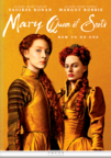 Mary Queen of Scots(book-cover)