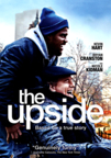 The Upside(book-cover)