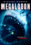 Megalodon(book-cover)