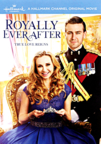 Royally Ever After(book-cover)