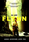 In Like Flynn(book-cover)