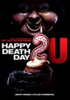 Happy Death Day 2U(book-cover)