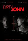 Dirty John(book-cover)