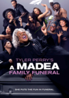 Tyler Perry's A Madea Family Funeral(book-cover)