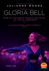 Gloria Bell(book-cover)