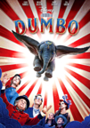 Dumbo(book-cover)