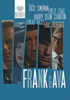 Frank and Ava(book-cover)