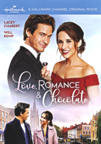 Love, Romance & Chocolate(book-cover)