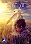 Storm Boy(book-cover)