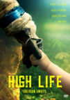 High Life(book-cover)