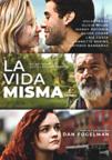 La Vida Misma (Life Itself)(book-cover)