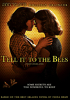 Tell it to the Bees(book-cover)