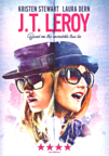 J.T. Leroy(book-cover)
