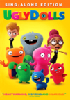Ugly Dolls(book-cover)