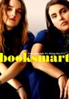 Booksmart(book-cover)