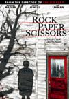 Rock Paper Scissors(book-cover)