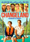 Changeland(book-cover)