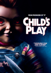 Child's Play(book-cover)