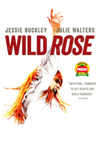Wild Rose(book-cover)