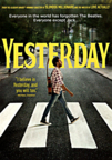 Yesterday(book-cover)