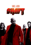 Shaft (2019)(book-cover)