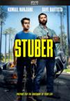 Stuber(book-cover)