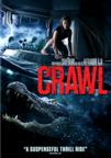 Crawl(book-cover)