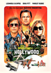 Once Upon a Time in Hollywood(book-cover)