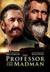 The Professor and the Madman(book-cover)