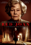 Red Joan(book-cover)