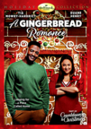 A Gingerbread Romance(book-cover)