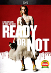 Ready or Not(book-cover)