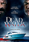 Dead Water(book-cover)