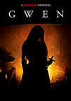 Gwen(book-cover)