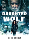 Daughter of the Wolf(book-cover)