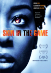 Skin in the Game(book-cover)