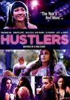 Hustlers(book-cover)
