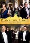 Downton Abbey(book-cover)