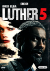 Luther 5