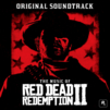 The Music Of Red Dead Redemptions 2