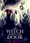 The witch behind the door
