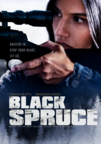 Black Spruce(book-cover)