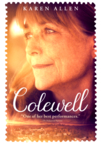 Colewell(book-cover)