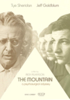 The Mountain(book-cover)