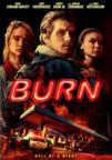 Burn(book-cover)
