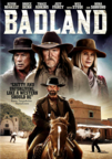 Badland(book-cover)