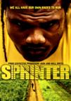 Sprinter(book-cover)