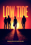 Low Tide(book-cover)