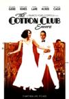 The Cotton Club (1984)(book-cover)