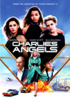 Charlie's Angels (2019)(book-cover)